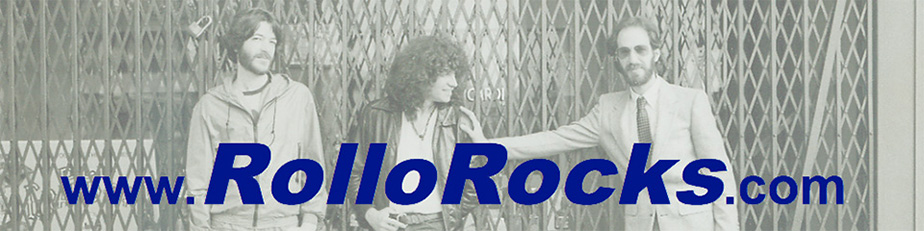 banner for RolloRocks.com homepage